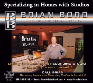 Brian Bord ad Jan'10 (1)